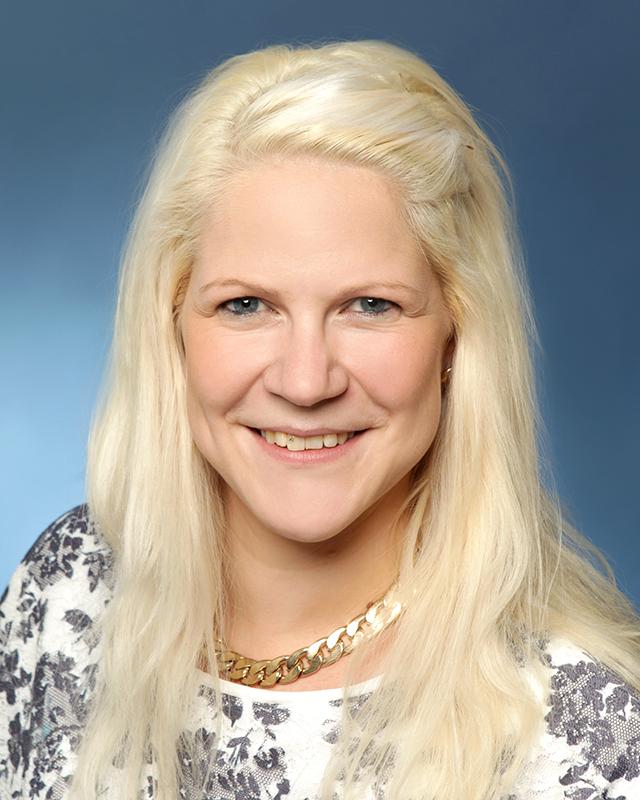 Aileen Kössling