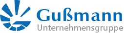 Gussmann Logo