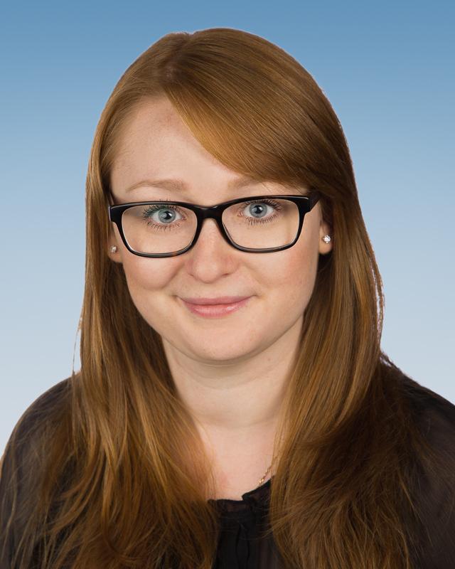 Natalia Wernner
