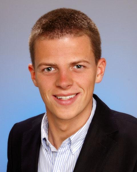 Nils Licher