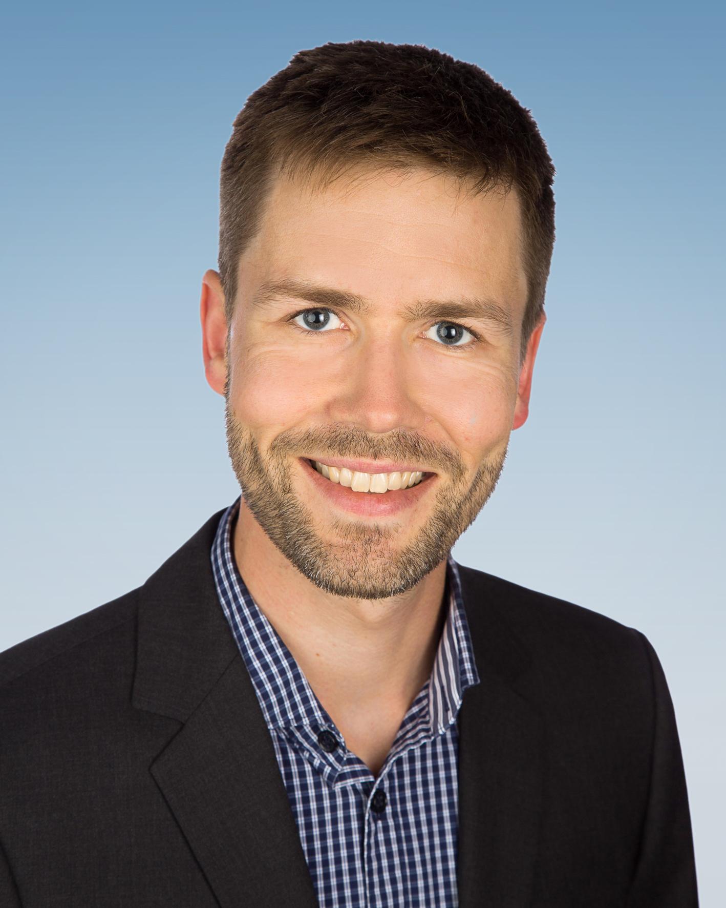 Carsten Stegemann