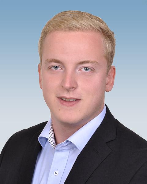 Yannik Kaiser
