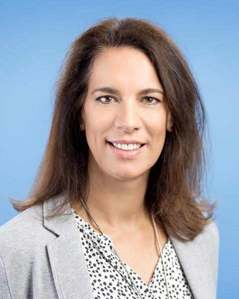 Carmen Gutsche